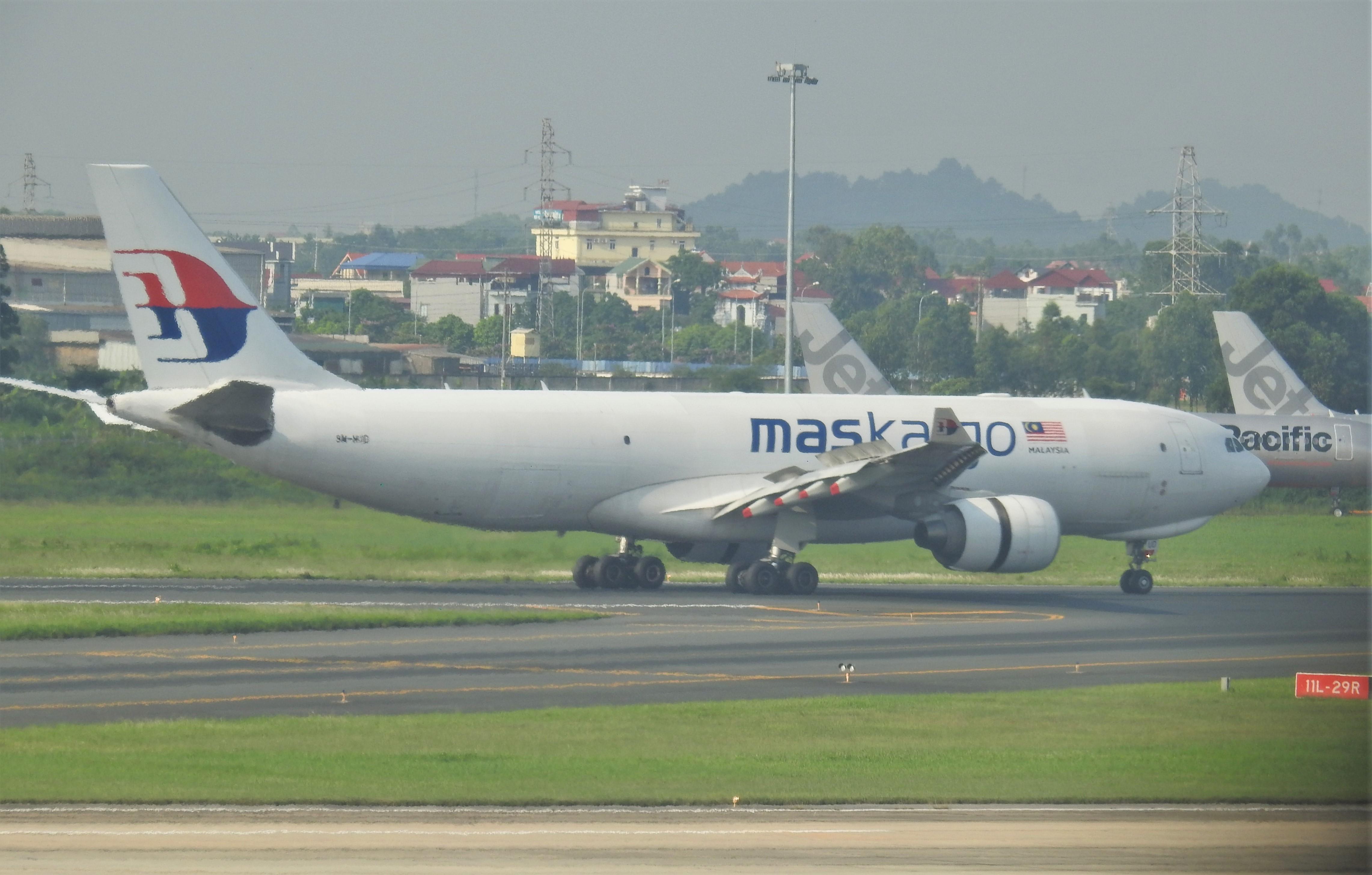 IATA dự báo hàng không toàn cầu lỗ 84 tỉ USD trong năm 2020 - Ảnh 1.