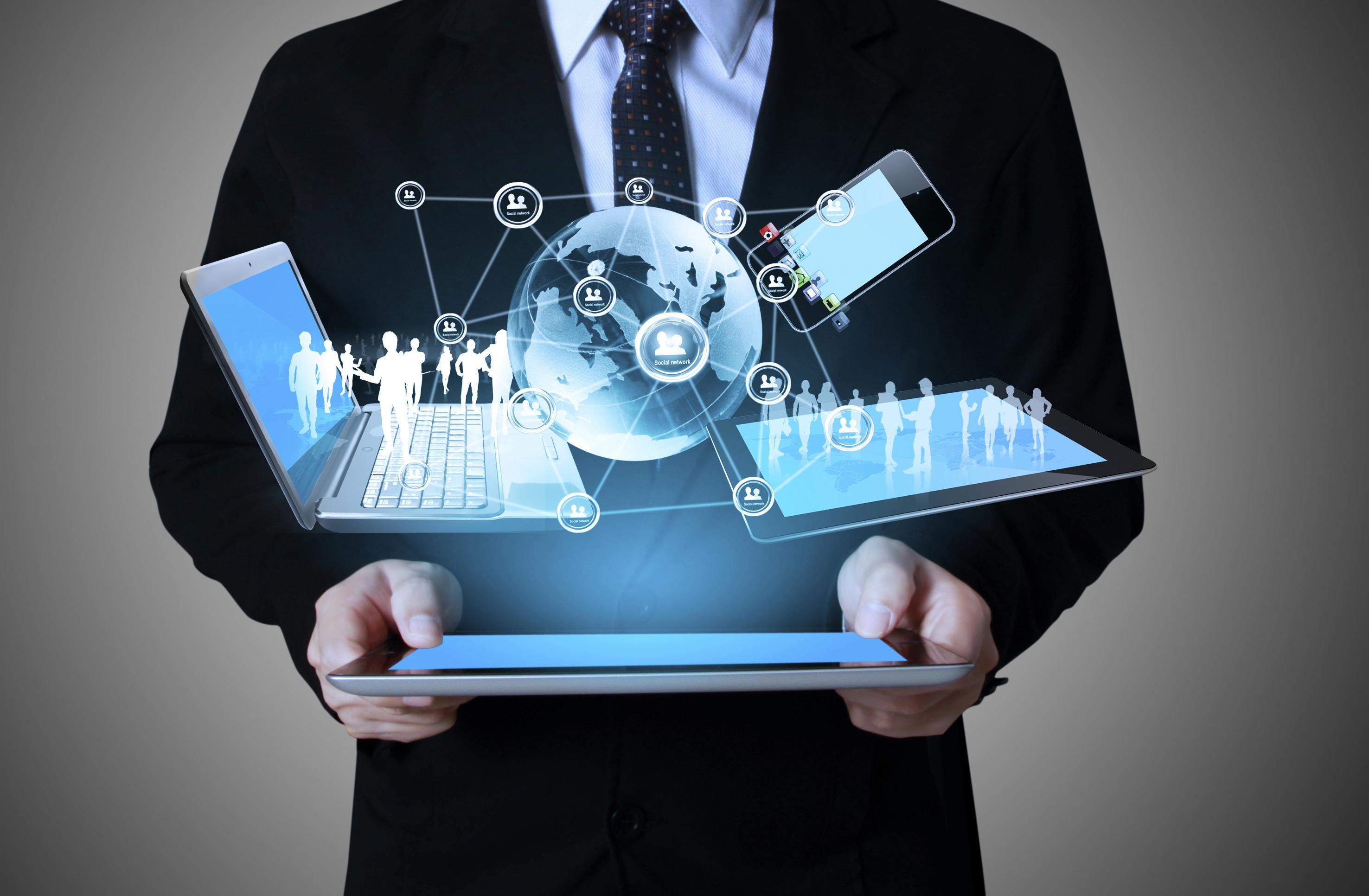 Chu kì sống của công nghệ (Technology Life Cycle - TLC) là gì?