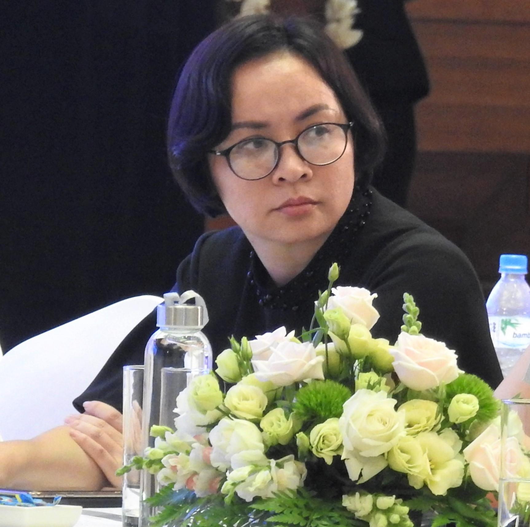 Ông Trịnh Văn Quyết dùng hàng chục triệu cổ phần Bamboo Airways và FLC Faros để bảo đảm cho FLCHomes - Ảnh 2.