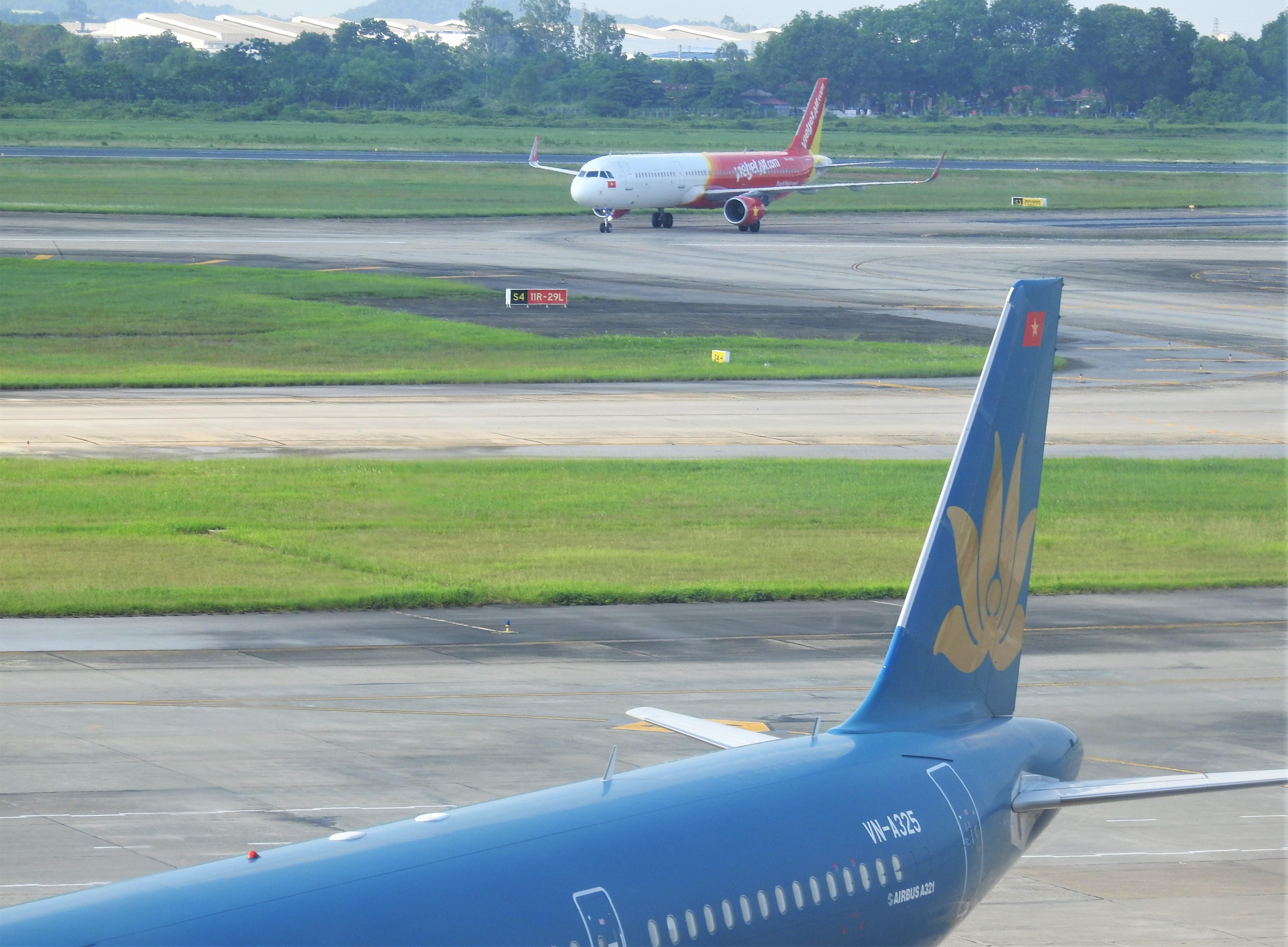 HVN quay lại giá trước dịch, nhiều cổ đông Vietnam Airlines đã 'về bờ' - Ảnh 5.