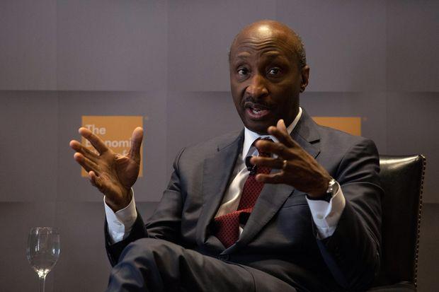 Nữ lãnh đạo Uber kêu gọi các công ty bổ sung người da đen vào HĐQT sau vụ việc George Floyd - Ảnh 2.