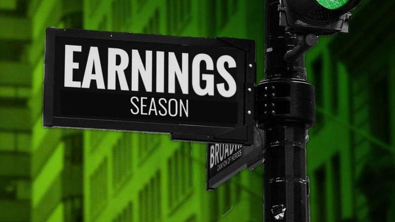 Mùa báo cáo thu nhập (Earnings Season) là gì và diễn ra khi nào?