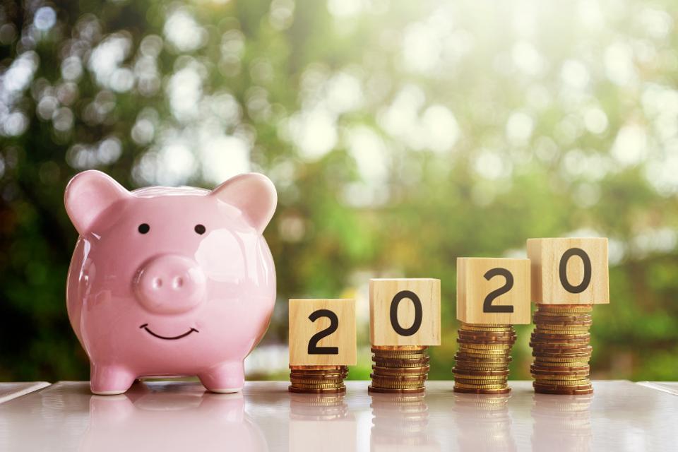 So sánh lãi suất ngân hàng tháng 6/2020: Gửi tiết kiệm 2 năm ở đâu lãi cao nhất?  - Ảnh 1.