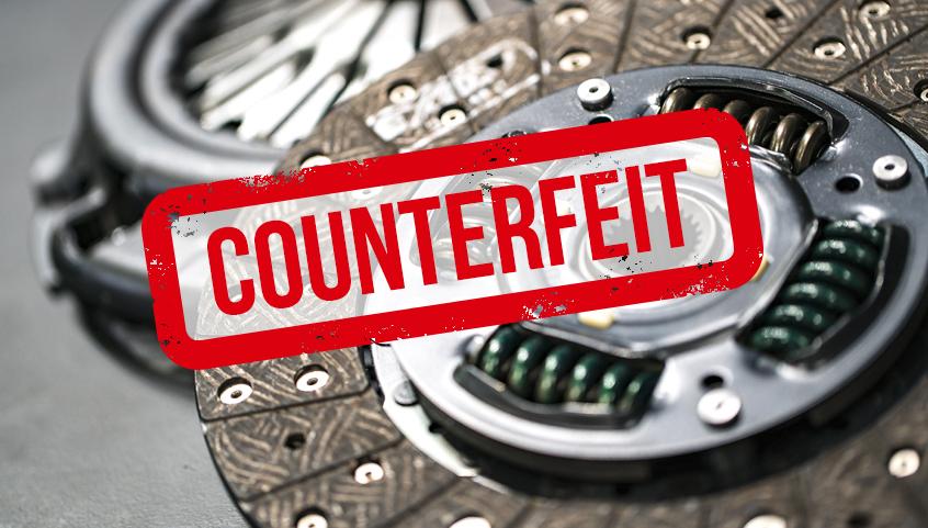 Hàng giả (Counterfeit) là gì? - Ảnh 1.