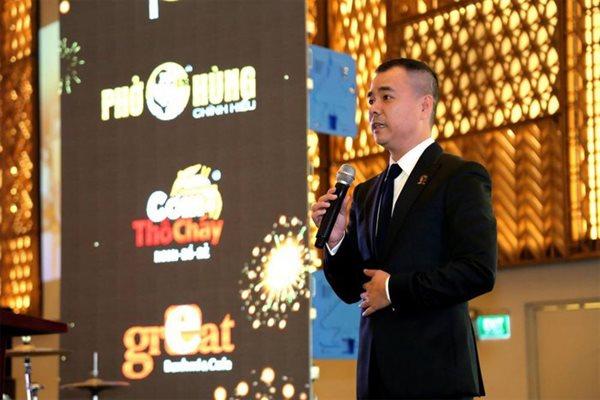 Ngoài dự án 'ma' ở Lăng Cô, Huy Nhật bị tố lừa đảo thêm gần 880 tỉ đồng - Ảnh 1.