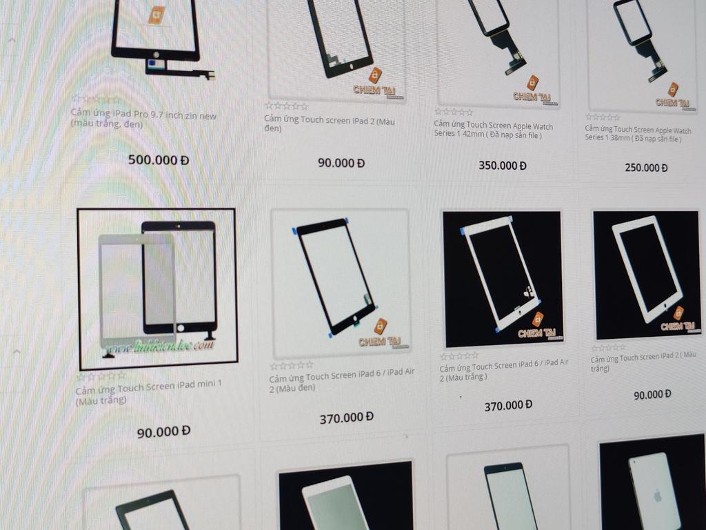 Vì sao iPhone ăn trộm ở Mỹ không bị 'rã xác' để bán linh kiện như VN? - Ảnh 4.