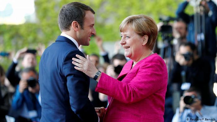 Châu Âu đã dùng núi tiền để phục hồi kinh tế sau COVID-19, song khả năng thành công vẫn là ẩn số - Ảnh 2.