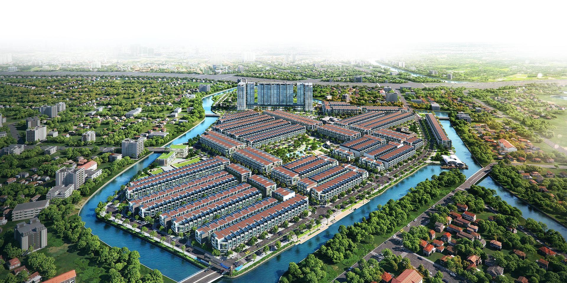 Dự kiến hoàn tất bàn giao 1.000 căn hộ quận 7, BĐS An Gia lên kế hoạch lãi 410 tỉ đồng - Ảnh 3.