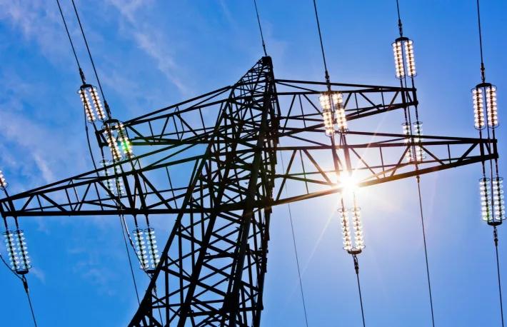 Nga phát hiện mất 6,6 triệu USD tiền điện cho các trạm khai thác biitcoin ngầm (nguồn: CoinDesk)