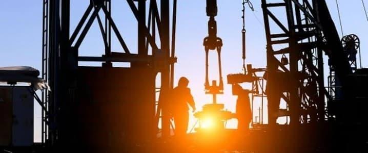 Nhu cầu tiêu thụ dầu cần phải mất thời gian dài mới phục hồi hoàn toàn - Ảnh 1.