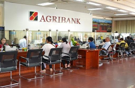 Agribank và BIDV đồng loạt giảm lãi suất cho vay - Ảnh 1.