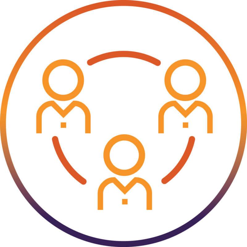 Thỏa thuận chia sẻ quản trị (Shared management arrangement) là gì? - Ảnh 1.