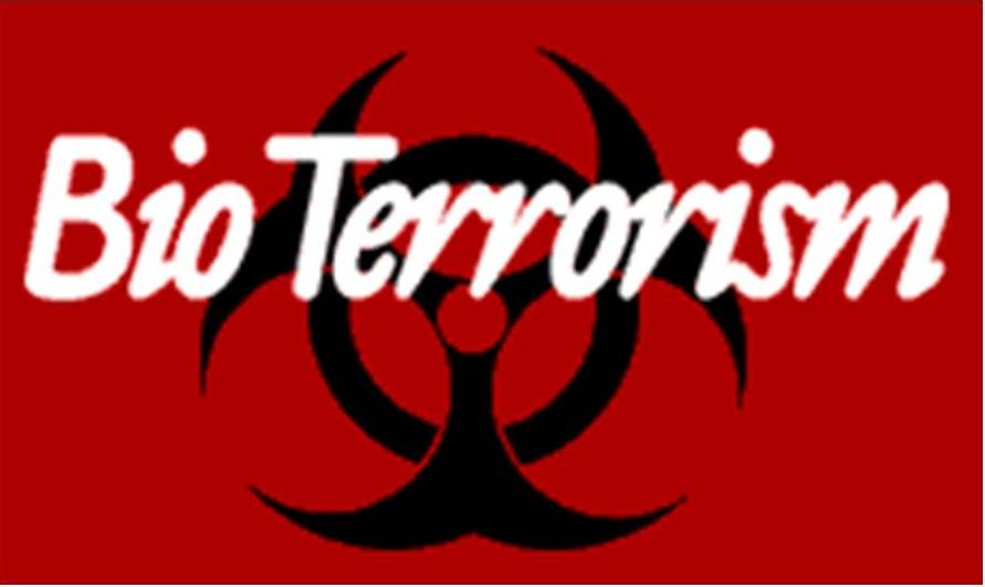 Luật Chống khủng bố sinh học (The Bioterrorism Act) là gì? - Ảnh 1.