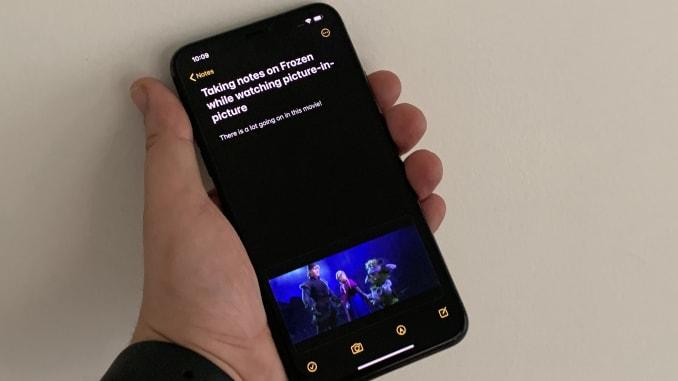 Người dùng iPhone giờ có thể đưa ứng dụng ra ngoài màn hình chính - Ảnh 4.