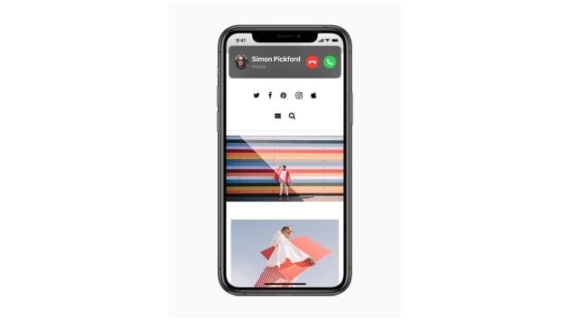 Người dùng iPhone giờ có thể đưa ứng dụng ra ngoài màn hình chính - Ảnh 5.