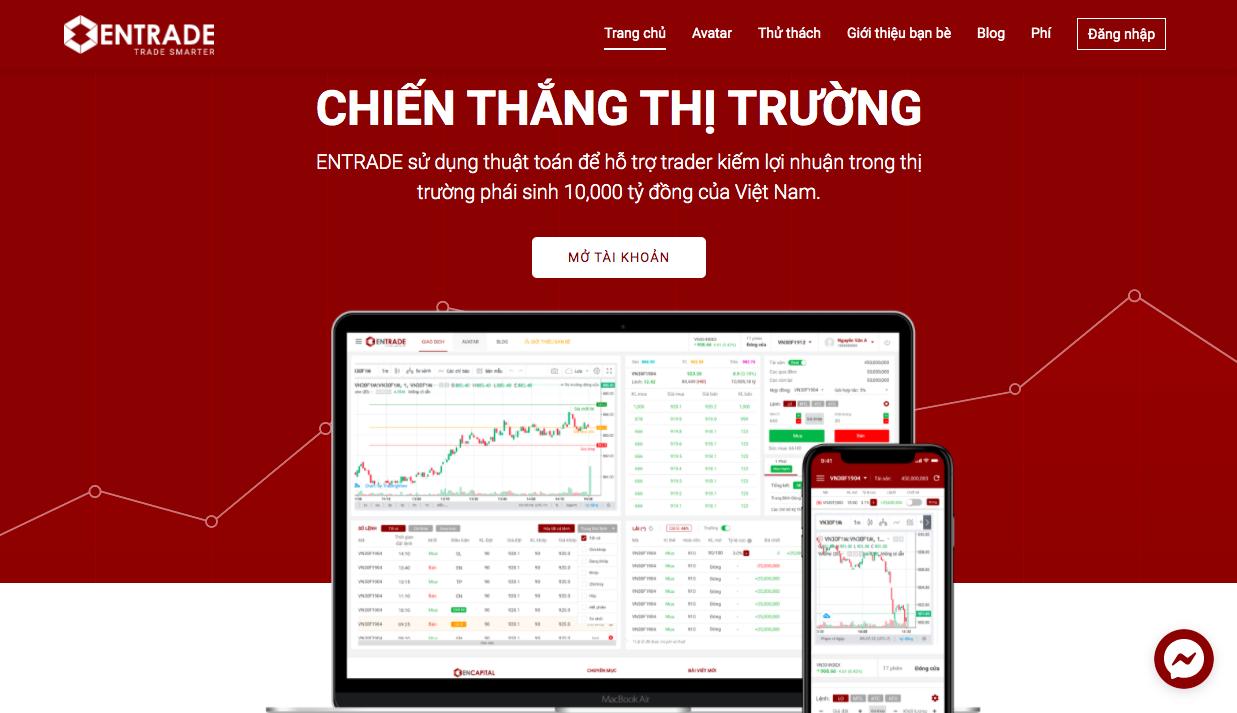 Hai công ti của cựu CEO VNDirect Nguyễn Hoàng Giang tăng vốn thần tốc trước khi thâu tóm Chứng khoán Đại Nam - Ảnh 3.