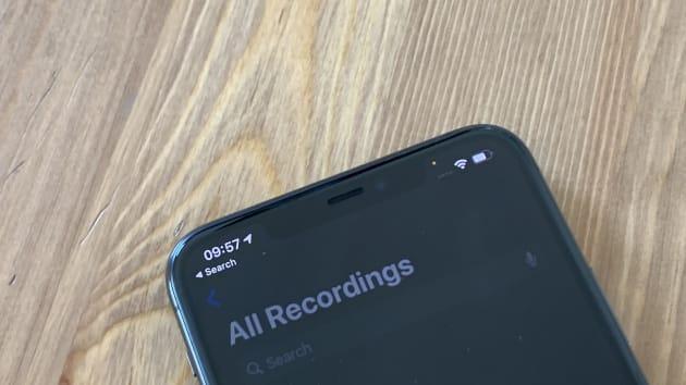 Bản cập nhật iPhone tiếp theo của Apple bổ sung các biện pháp bảo vệ quyền riêng tư mới - và bạn đã thắng được có thể bỏ lỡ chúng - Ảnh 3.