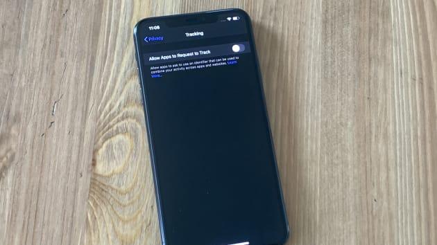 Bản cập nhật iPhone tiếp theo của Apple bổ sung các biện pháp bảo vệ quyền riêng tư mới - và bạn đã thắng được có thể bỏ lỡ chúng - Ảnh 7.