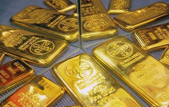 Giá vàng hôm nay 11/7: Vàng SJC quay đầu giảm nhẹ 100.000 đồng/lượng - Ảnh 2.