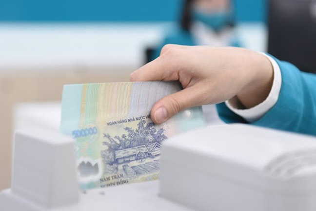 Bộ Tài chính giảm phí cho nhiều dịch vụ, lĩnh vực cấp hộ chiếu, xác minh giấy tờ
