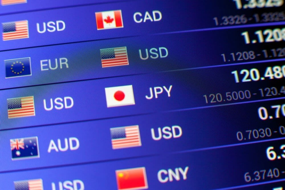 Sự kiện thị trường ngoại hối tuần này 13/7 - 17/7: Loạt ngân hàng trung ương trong tầm ngắm của nhà đầu tư - Ảnh 1.