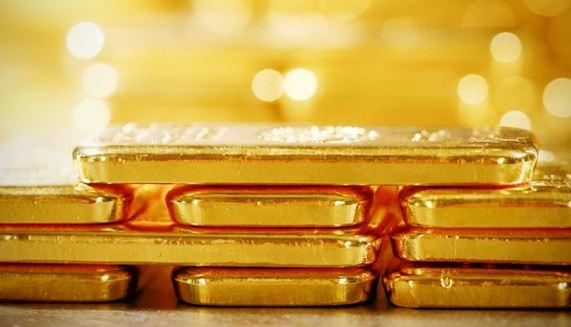 Giá vàng hôm nay 15/7: Vàng SJC bật tăng 150.000 đồng/lượng - Ảnh 2.