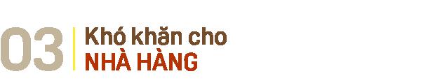 Chưa giải quyết xong lũ lụt và đại dịch, Trung Quốc lại phải lo giá thực phẩm tăng cao - Ảnh 5.