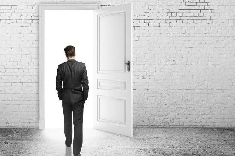 Ý định nghỉ việc (Turnover intention) của nhân viên là gì? - Ảnh 1.