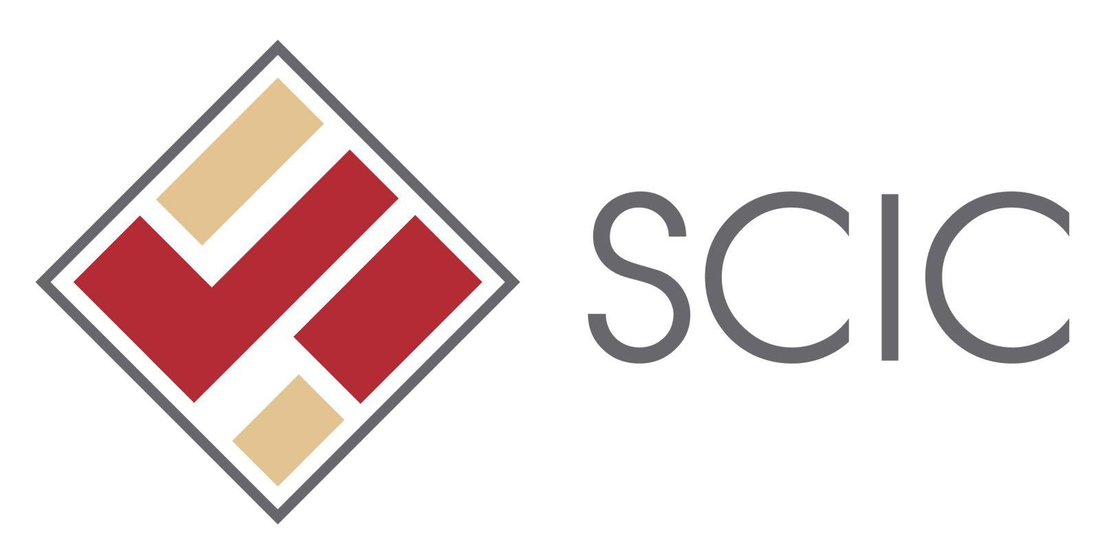 Tổng công ty Đầu tư và Kinh doanh vốn nhà nước (State Capital Investment Corporation – SCIC) là gì? - Ảnh 1.