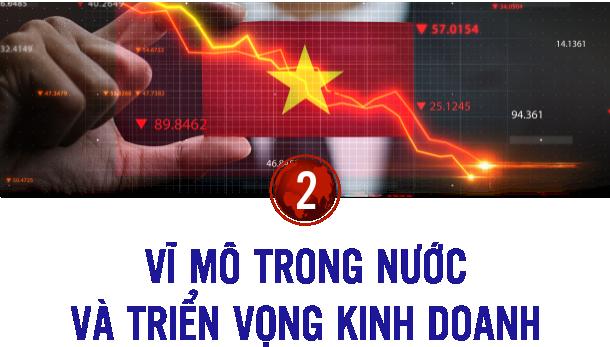 Tin kinh tế trước giờ giao dịch (29/7): Thêm 9 ca mắc mới ở Hà Nội và Đà Nẵng, giá vàng quay đầu giảm - Ảnh 2.