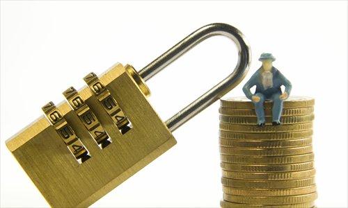 Tự do hoá tỷ giá hối đoái (Exchange Rate Liberalization) là gì? Điều kiện thực hiện - Ảnh 1.
