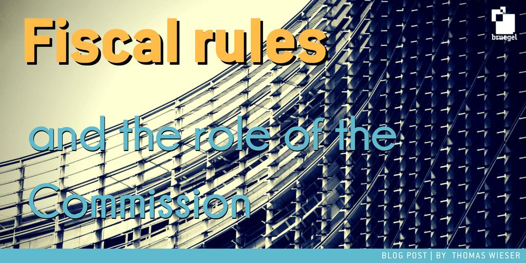 Qui tắc tài khoá (Fiscal rules) là gì? Phân loại - Ảnh 1.