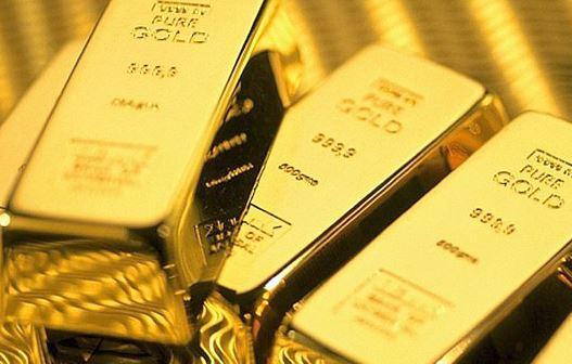 Giá vàng hôm nay 17/7: Vàng SJC giảm nhẹ dưới ngưỡng 50.000 đồng/lượng - Ảnh 2.