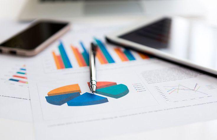 5 bước cần thực hiện trước khi quyết định nên đầu tư hay tiết kiệm - Ảnh 1.