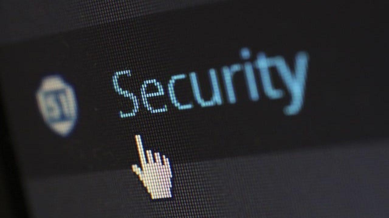 Phương pháp bảo mật để bảo vệ ví tiền điện tử của bạn - Ảnh 1.