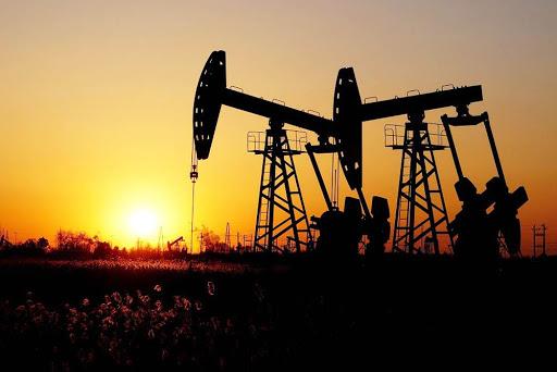 Giá xăng dầu hôm nay 20/7: Tiếp tục đà giảm do nhu cầu còn yếu - Ảnh 1.