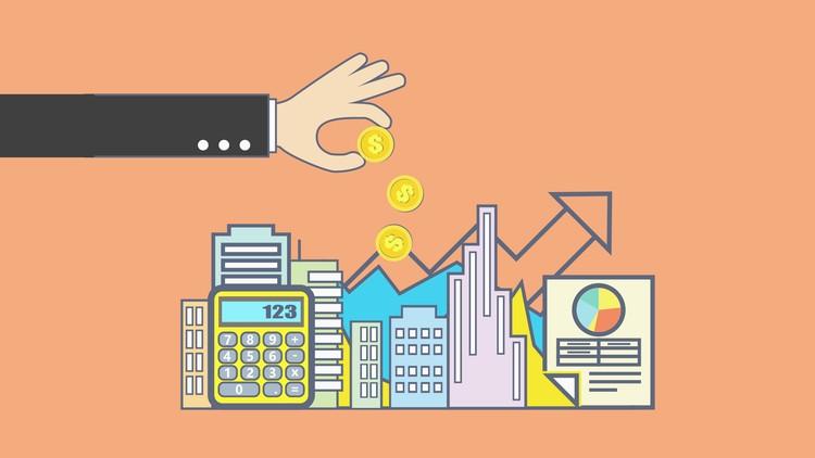 Đầu tư thụ động (Passive Investing) là gì? Những lợi ích và mặt hạn chế của Đầu tư thụ động - Ảnh 1.