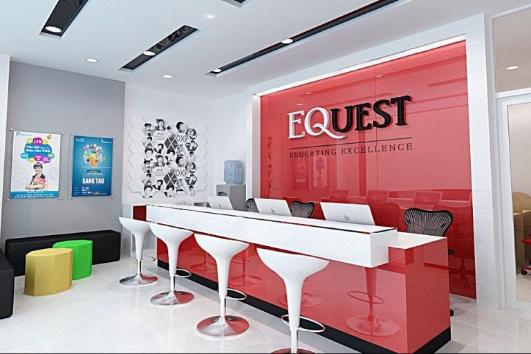 Chủ tịch EQuest: 'Đầu tư vào giáo dục chưa bao giờ là siêu lợi nhuận' - Ảnh 2.