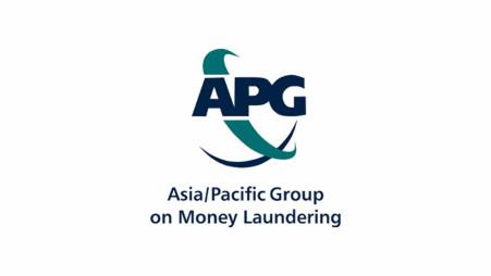 Nhóm châu Á - Thái Bình Dương về chống rửa tiền (APG) là gì? - Ảnh 1.