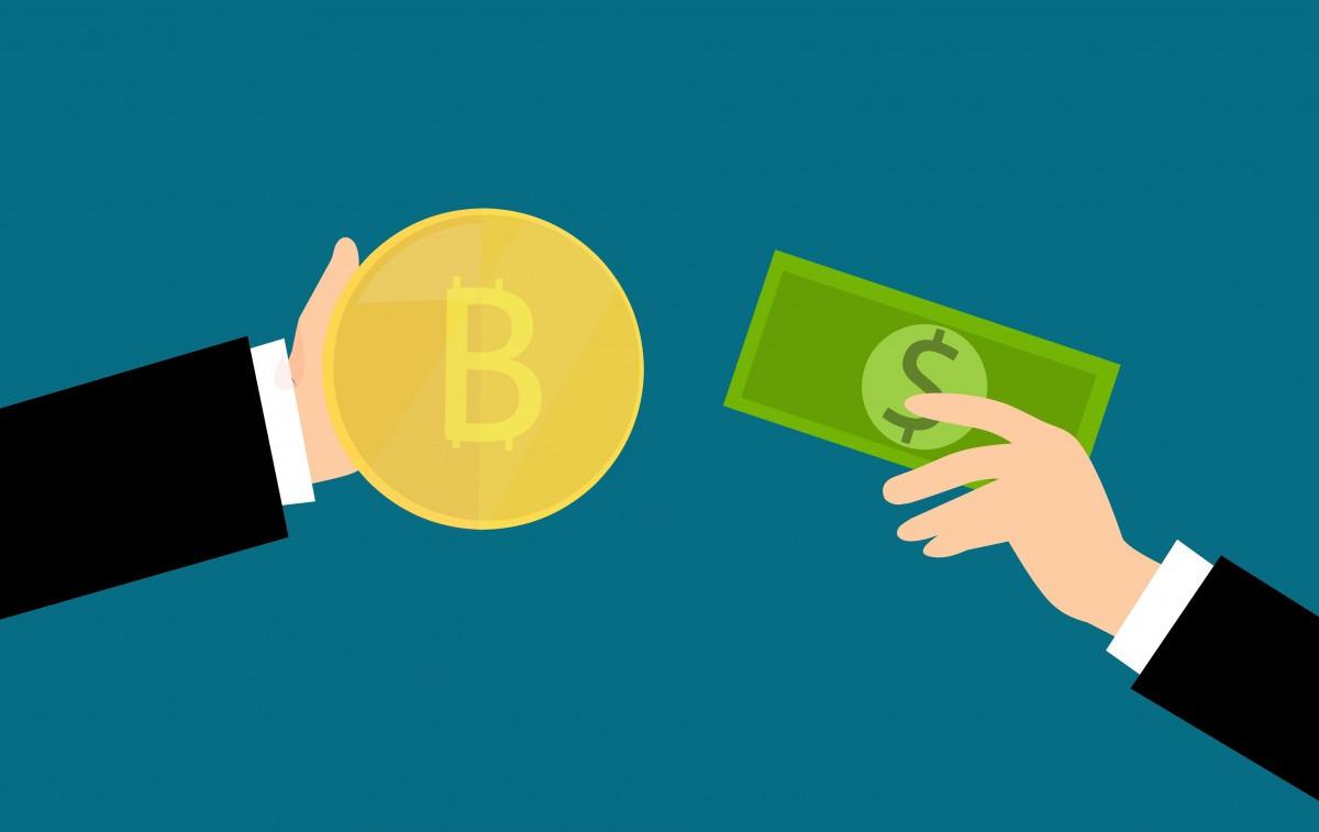 Lợi nhuận đầu tư bitcoin của bạn sẽ tăng đáng kể nếu bạn biết vận dụng các mẹo hữu ích.