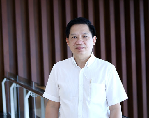 Giám đốc Công ty lữ hành Hanoitourist: Có thể khép kín chu trình tour cho khách quốc tế để đảm bảo an toàn - Ảnh 1.