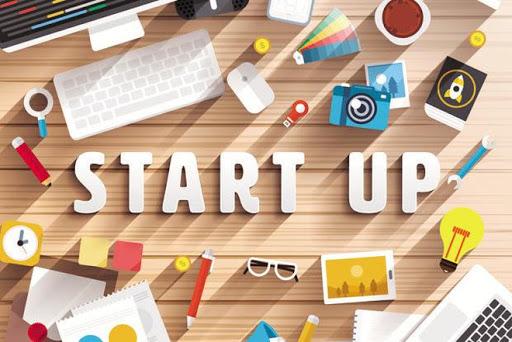 Hàng loạt startup gọi vốn thành công, hệ sinh thái khởi nghiệp Đông Nam Á vẫn nín thở chờ đợi 6 tháng cuối năm - Ảnh 1.