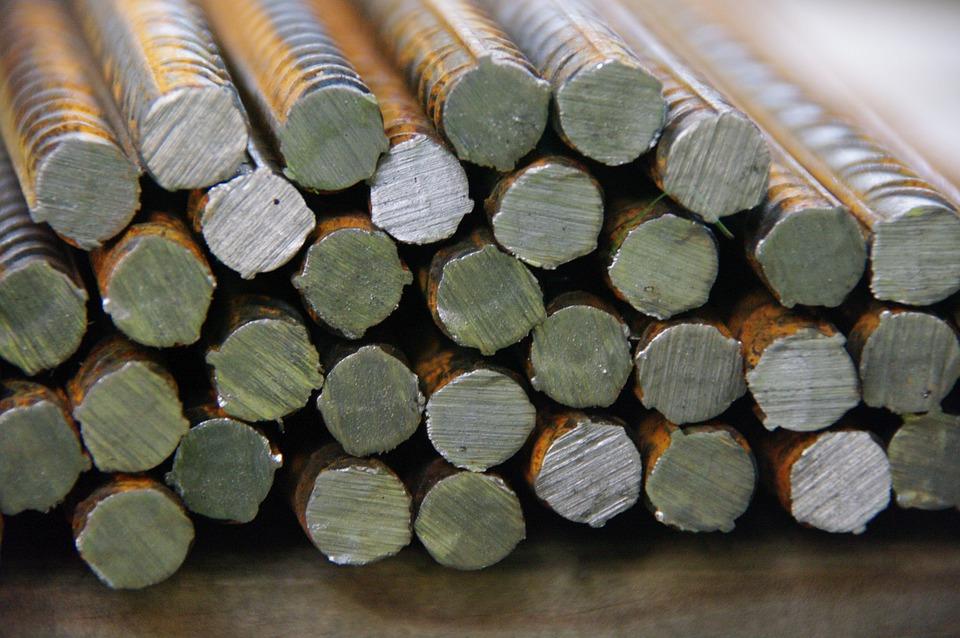 Bản tin thị trường kim loại ngày 20/7: Sản lượng nhập khẩu quặng sắt Nhật Bản giảm mạnh trong tháng 6 - Ảnh 1.