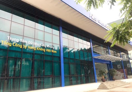 Đầu tư ra nước ngoài: PVN dẫn đầu số dự án, Viettel nhiều dự án hiệu quả cao, Vietnam Airlines thua lỗ - Ảnh 4.