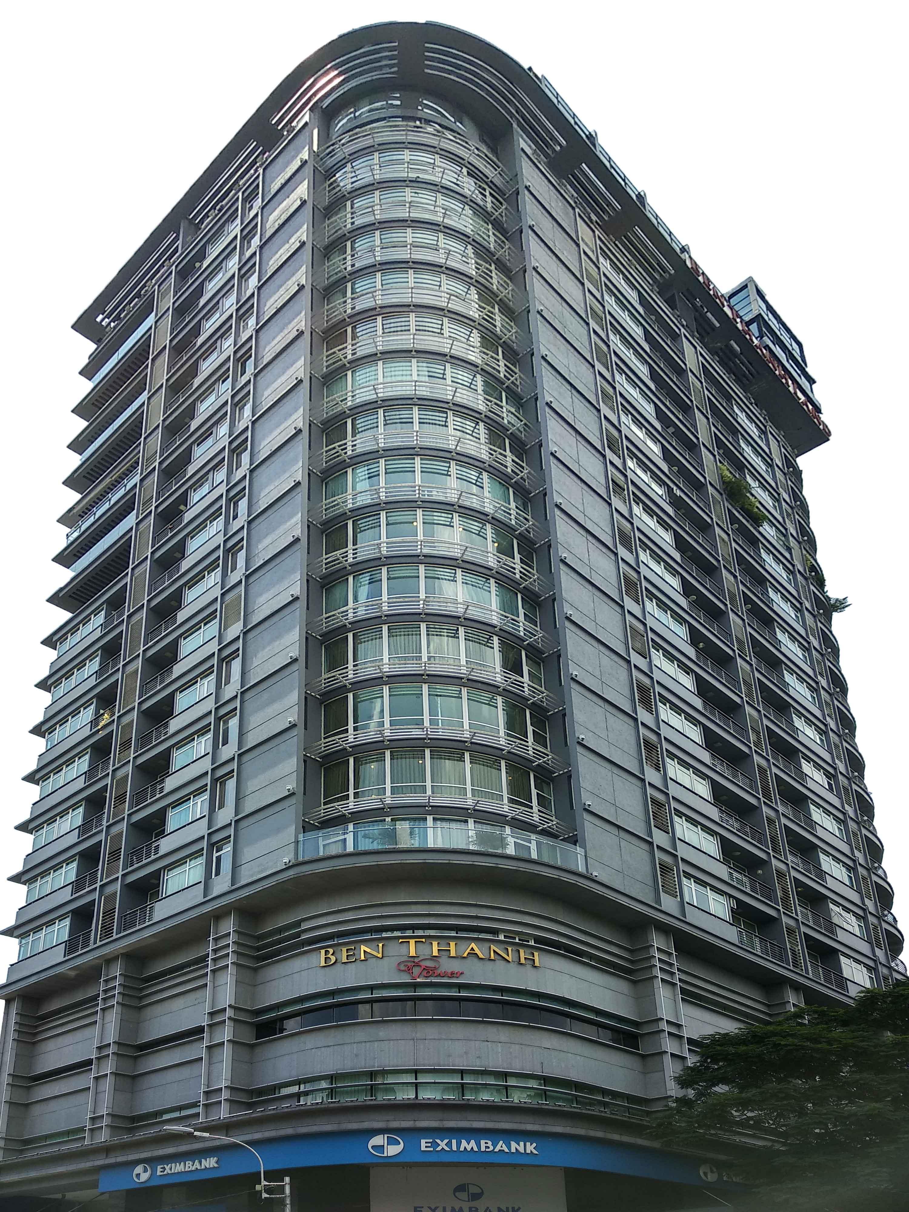 Muốn làm hai dự án 2,8 tỉ USD tại Quảng Ninh, Bến Thành Holdings Group có năng lực thế nào? - Ảnh 2.
