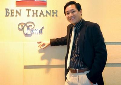 Muốn làm hai dự án 2,8 tỉ USD tại Quảng Ninh, Bến Thành Holdings Group có năng lực thế nào? - Ảnh 3.