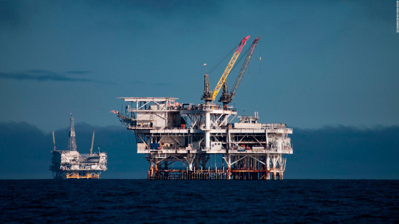 Bản tin thị trường năng lượng ngày 22/7: Giá dầu thô bật tăng mạnh, thoát khỏi vùng giá duy trì trong hai tháng qua - Ảnh 1.