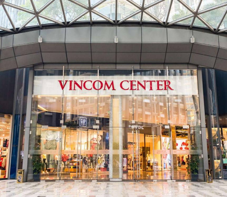 Ngoài Vincom Center Đồng Khởi, Vincom Retail đang sở hữu những toà nhà nào ở TP HCM? - Ảnh 3.