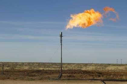Giá gas hôm nay 27/7: Giá gas giảm trở lại do nhu cầu tiêu thụ giảm - Ảnh 1.