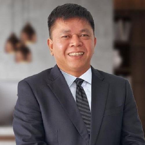 Chủ tịch Thép Nam Kim muốn mua 2 triệu cổ phiếu NKG, trị giá khoảng 13 tỉ đồng - Ảnh 1.